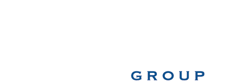Ellis Insurance & Financial Group Logo